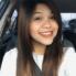 Sophia Nguyễn– Học sinh trường ISHCMC – Chương trình IB