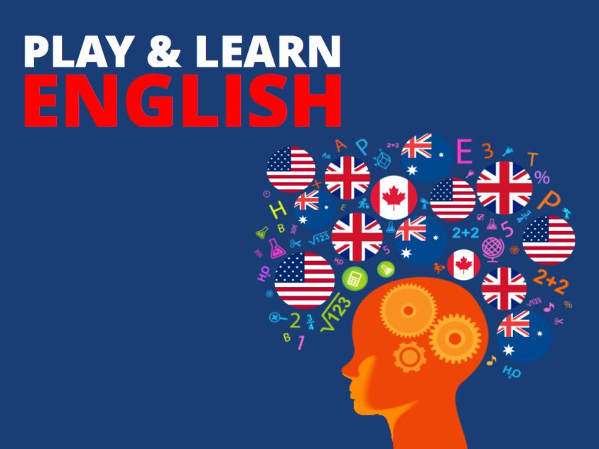 Mẹo học từ vựng tiếng Anh - Học tiếng Anh ở đâu