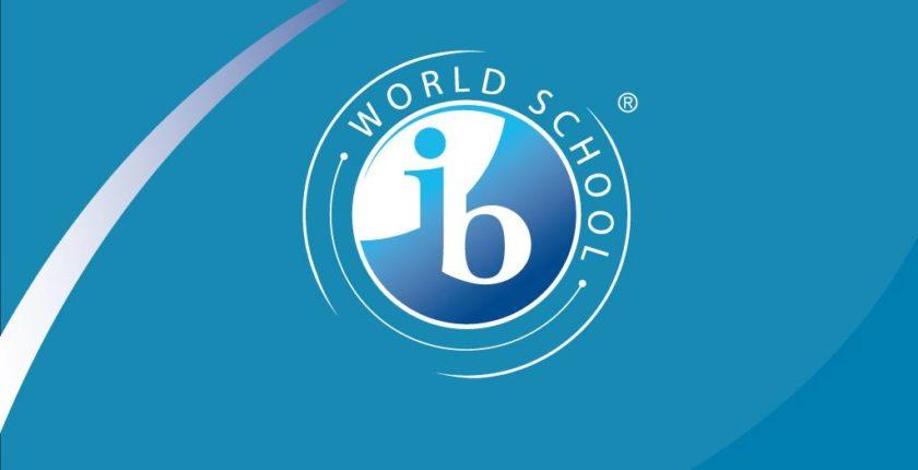 Chương trình IB - Gia sư dạy kèm chương trình IB