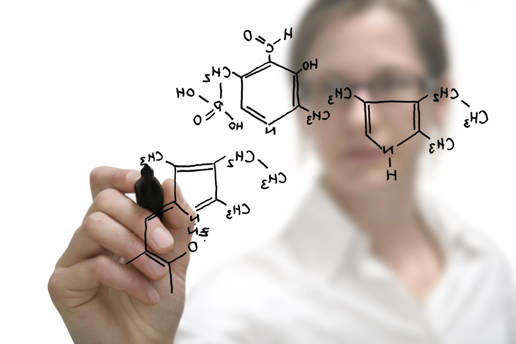 Mẹo giải Hóa học - Phương trình hóa học