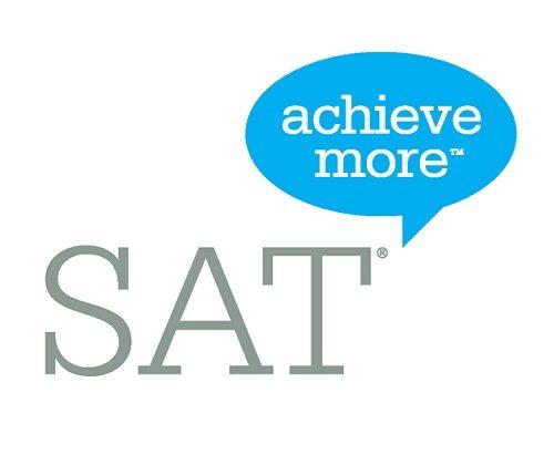 Luyện thi SAT - Gia sư luyện thi chứng chỉ SAT