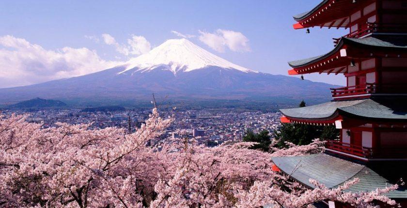 Tiếng Nhật - Gia sư dạy tiếng Nhật