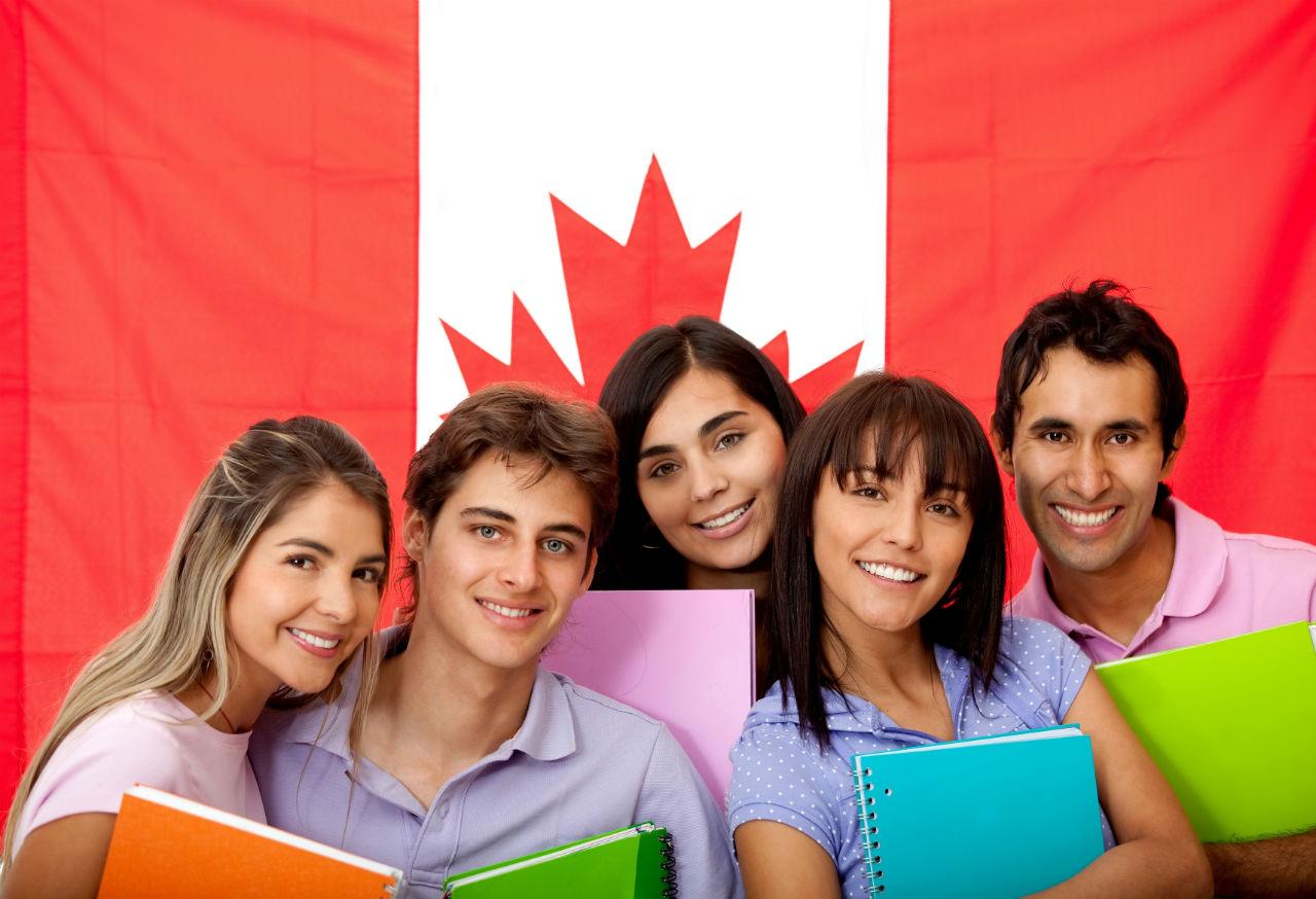 Khác biệt giữa giáo dục Việt Nam và Canada - Tiêu biểu