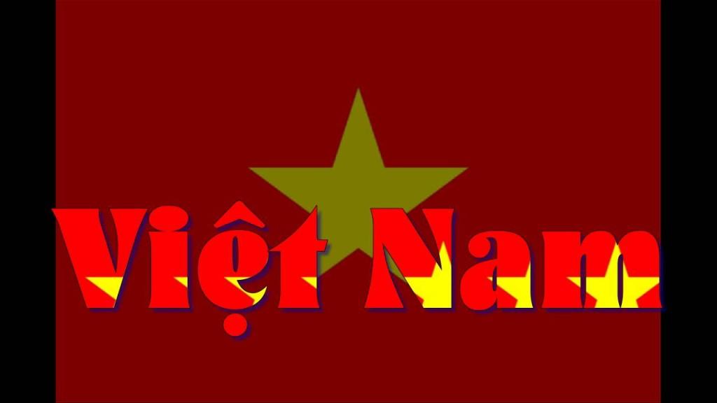 Looking for Vietnamese tutor - Dạy tiếng Việt cho người nước ngoài