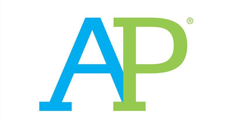 Chương trình AP là gì