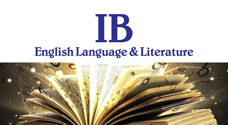 IB English Language and Literature Tutor in Ho Chi Minh City