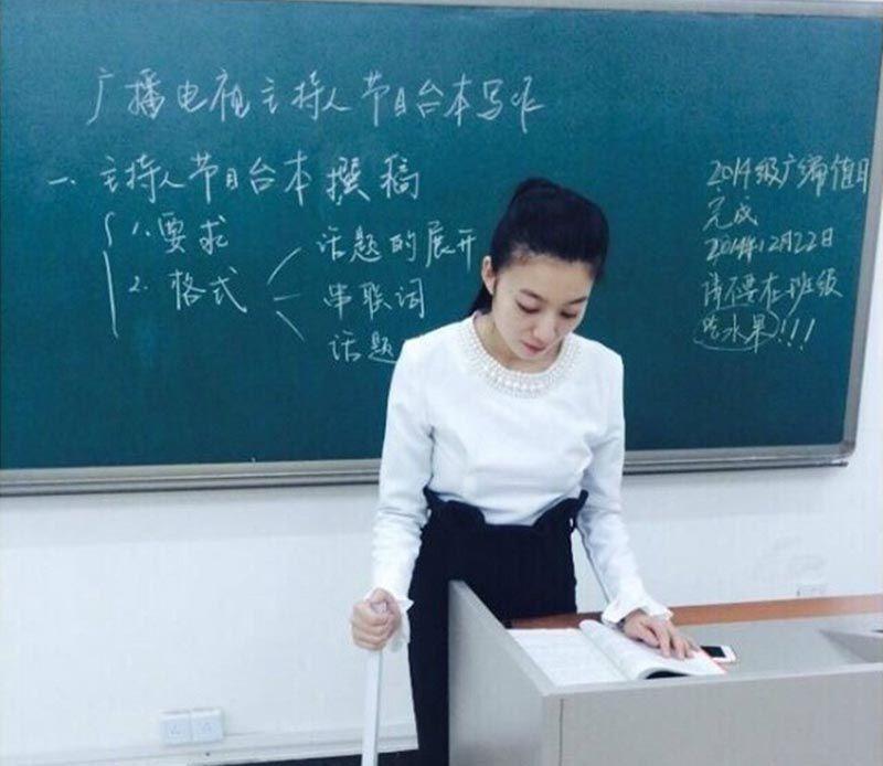 học tiếng Trung giao tiếp nhanh nhất