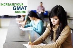 Kinh nghiệm luyện thi GMAT - exam