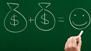 Kinh tế chương trình quốc tế - economics