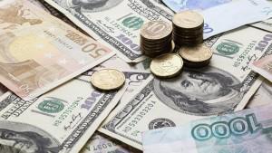 Kinh tế chương trình quốc tế - economics tutor