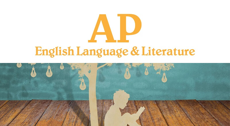 AP English Language and Literature in Ho Chi Minh City