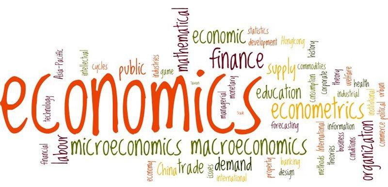 Tìm giáo viên dạy Kinh tế bằng tiếng Anh