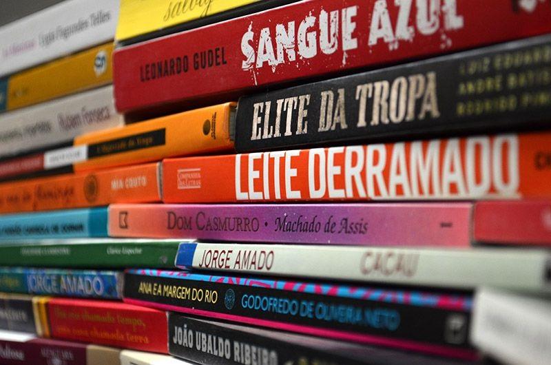 English-Language-and-Literature-tutoring-center-study
