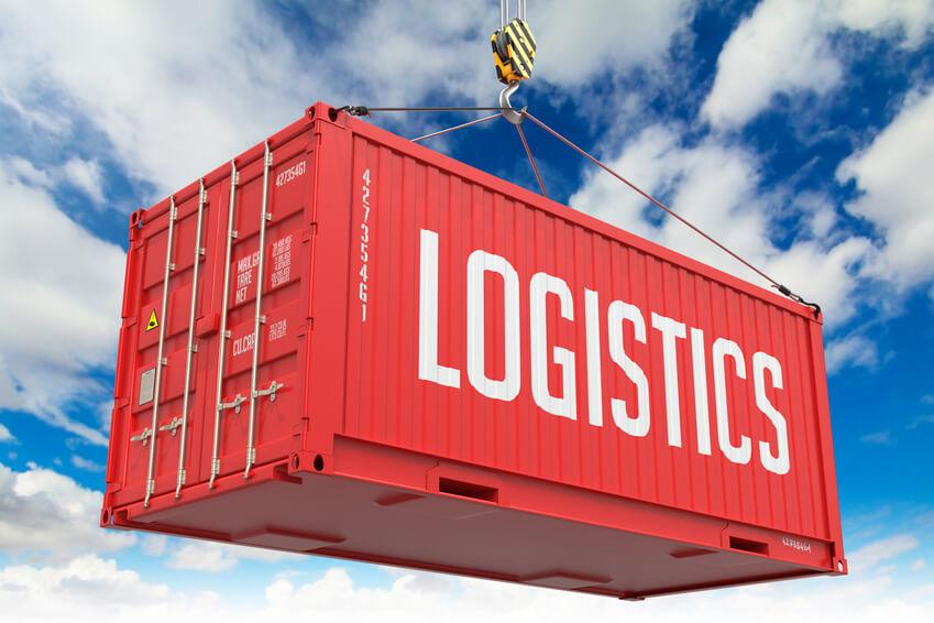 học tiếng Anh chuyên ngành logistics