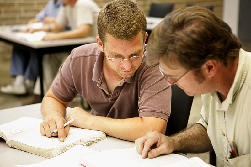 Chương trình học AP là gì?