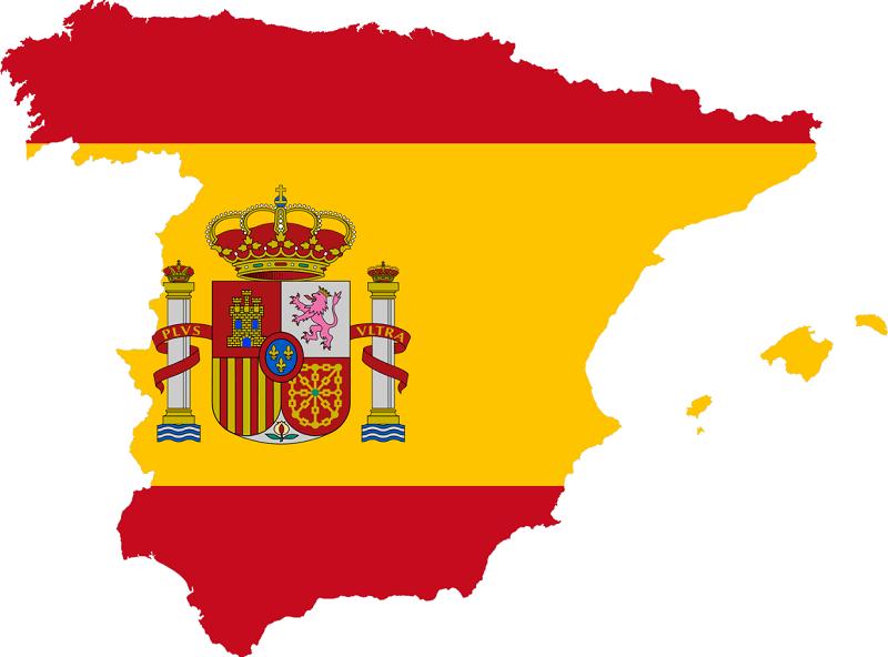 IB Spanish - study