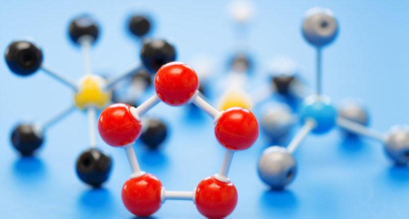 IGCSE Hóa học