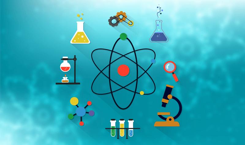 A-level Hóa học-learn