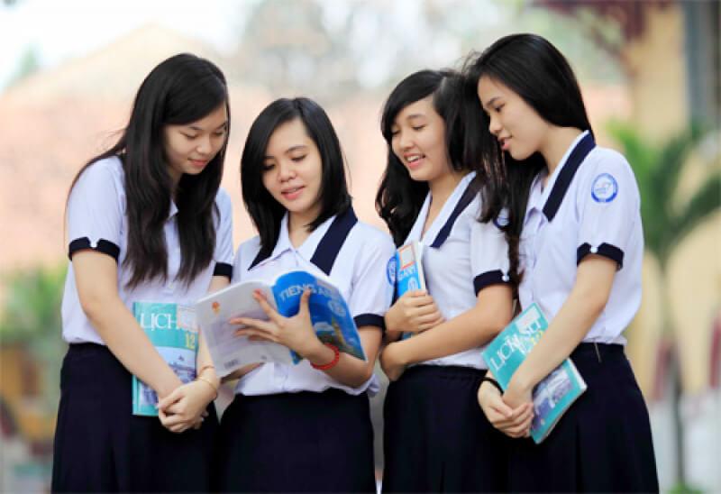 chương trình các môn học -news