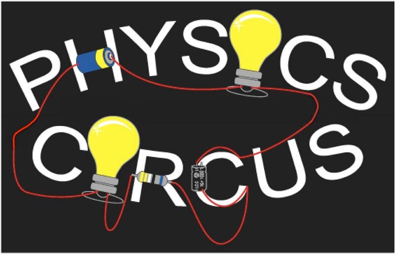 Chương trình dạy Vật lý bằng tiếng Anh-learn