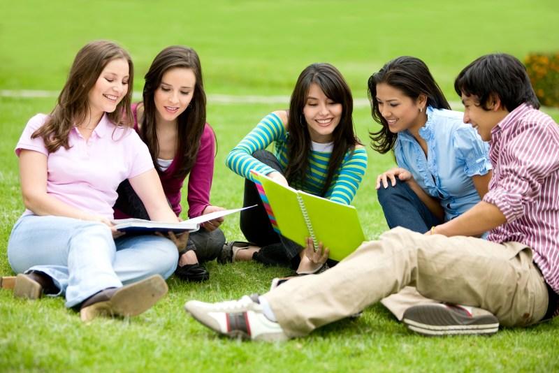giáo viên dạy các môn chuyên ngành bằng tiếng Anh