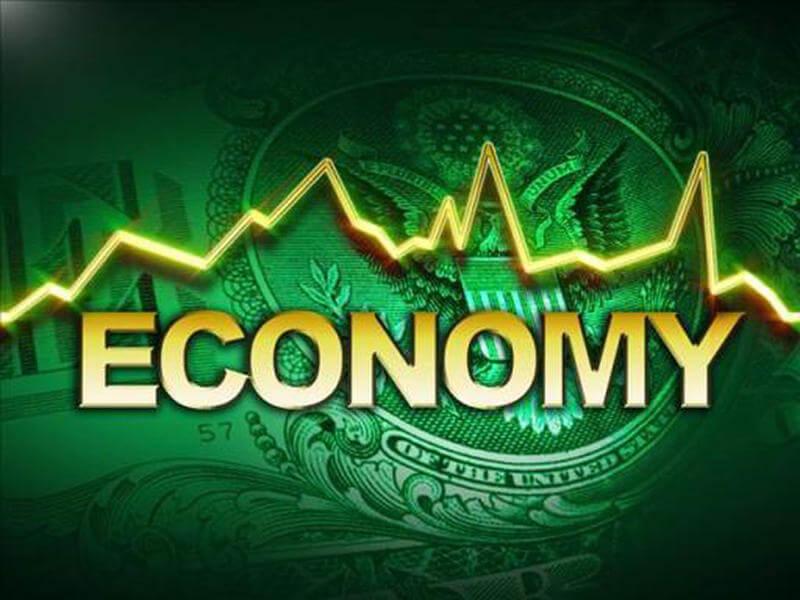 IB Kinh tế