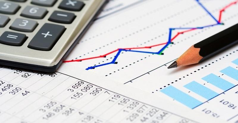 tài liệu dạy Kinh tế bằng tiếng Anh