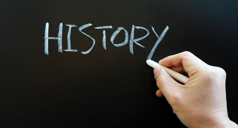 Dạy học tích hợp môn Lịch sử