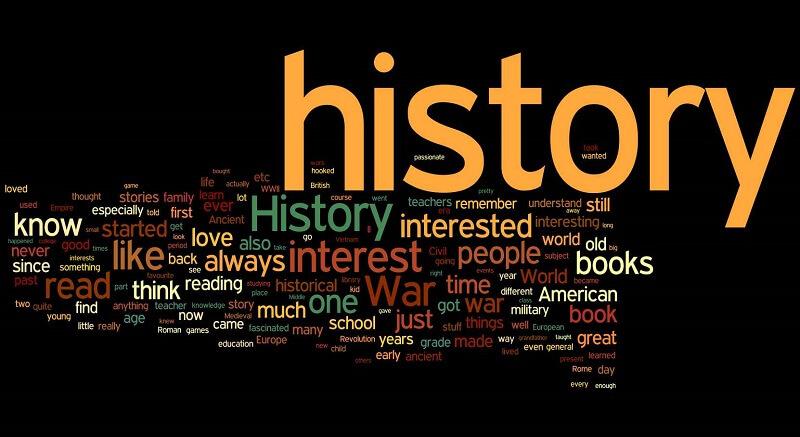 Dạy học tích hợp môn Lịch sử knowledge