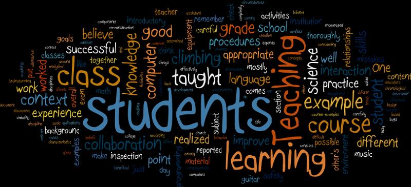 Dạy học tích hợp môn Ngữ văn