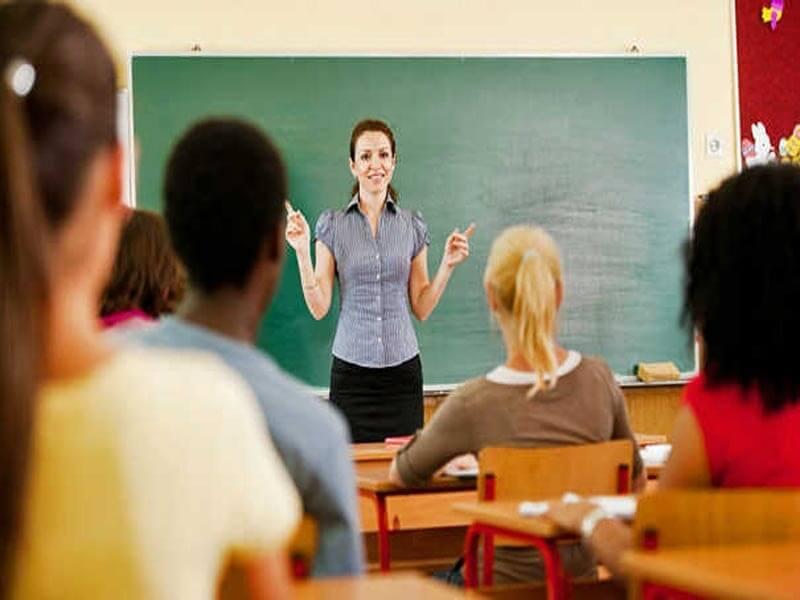 Dạy học tích hợp môn Ngữ văn benefits