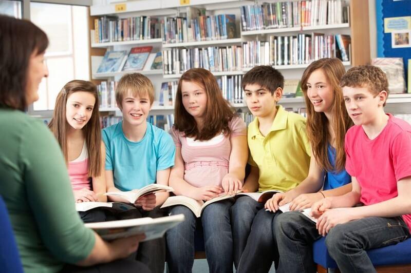 Dạy học tích hợp môn Ngữ văn method