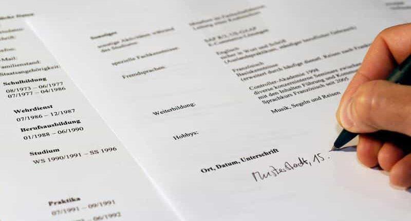 ib-literature-past-papers