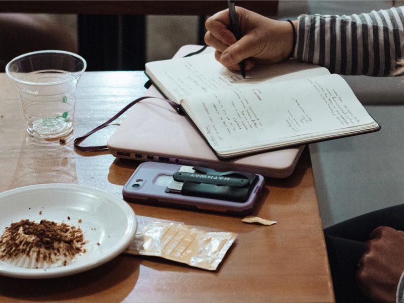 gmat-exam-preparation-tips