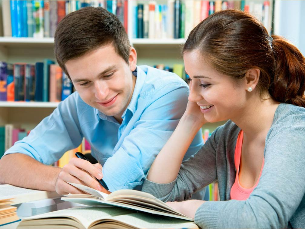 igcse-tutoring-center
